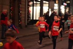 Basler Stadtlauf 2012