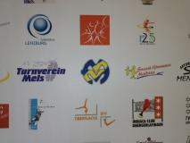 ETF 2013: Indiaca Damen