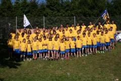 Jugendspieltag 2014