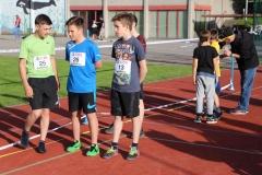 UBS Kids-Cup 2017