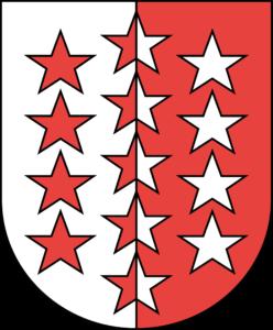Vereinsreise STV Meltingen-Zullwil @ Wallis   Wallis   Schweiz