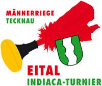 11. Eital Indiaca-Turnier @ Sporthallen Hofmatt, Gelterkinden | Gelterkinden | Basel-Landschaft | Schweiz